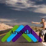 Автостопом в Лурд (заметки паломника)